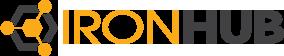 IronHub