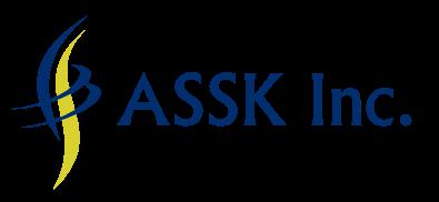 ASSK Inc